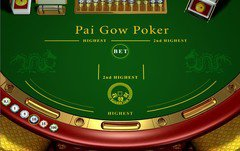 image of pai gow info